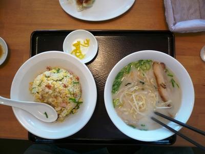 09-8-1台湾料理登場! (4).JPG